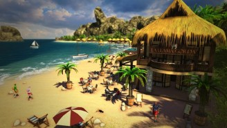 Tropico 5 (PS4) Review 3
