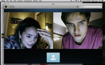 Unfriended (Movie) Review 2