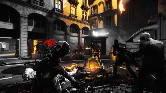 Extremely Replayable: Killing Floor 2 Preview - 2015-05-04 13:29:58