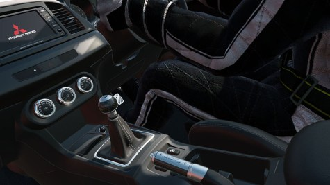 Project CARS (PC) Review 3
