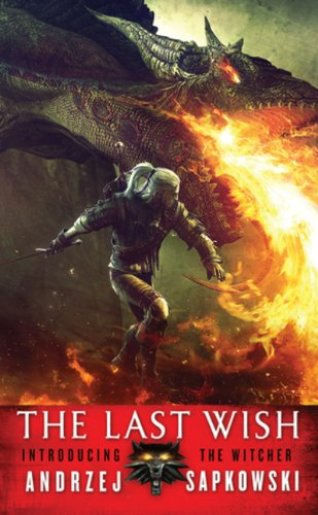 Polish High-Fantasy: A History of The Witcher Series 8