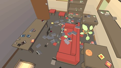 Catlateral Damage (PC) Review 2