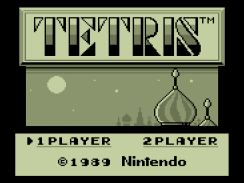 First Six Video Game Hall of Fame Titles - 2015-06-09 12:19:00