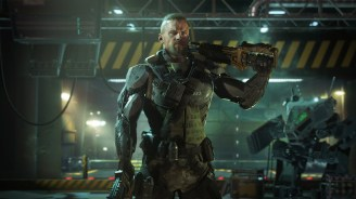 Black Ops 3 Innovates on the Call of Duty Formula 5