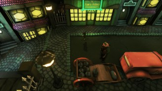 Traverser (PC) Review 3
