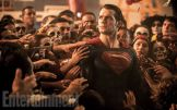 Batman V Superman First Photos - 2015-07-02 14:07:00