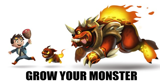 Pokemon Meets Matching Games - 2015-07-14 14:32:30