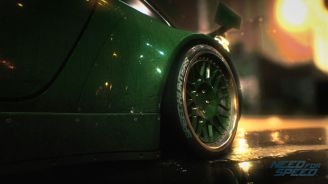 Need for Speed is Back and Better Than Ever - 2015-07-30 15:35:32