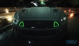 Need for Speed is Back and Better Than Ever - 2015-07-30 15:36:03