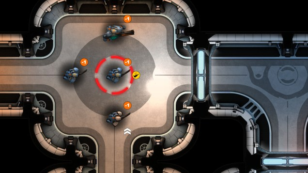 Legions of Steel (PC) Review 4