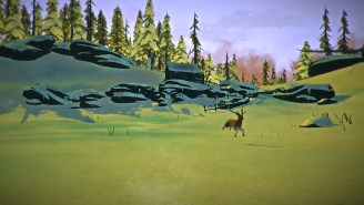 The Long Dark Alpha Sandbox Early Access - 2015-09-01 14:39:38