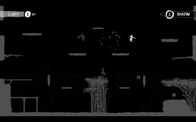 Black and White Bushido (PC) Review 1