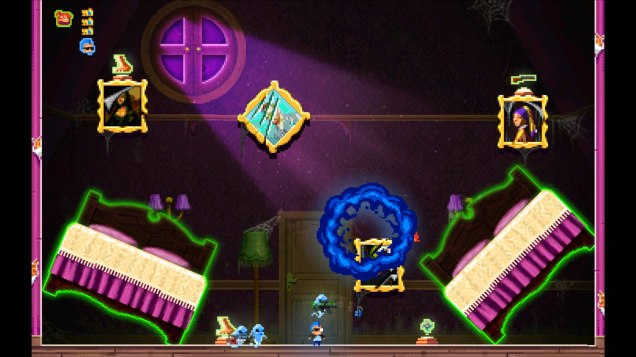 Extreme Exorcism (PC) Review 3