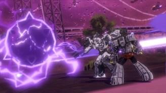 Transformers: Devastation (PS4) Review 3