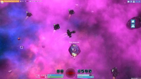 Beyond Sol (PC) Review 4