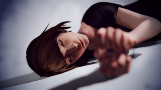 Life Is Strange Episode 5: Polarized (PS4) Review