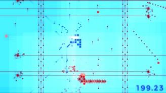 Pixel Galaxy (PC) Review