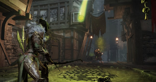 Warhammer: End Times - Vermintide (PC) Review 2