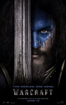 The Epic Full Length WarCraft Trailer is Here - 2015-11-06 15:32:41
