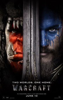 The Epic Full Length WarCraft Trailer is Here - 2015-11-06 15:33:08