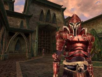 A History Of Bethesda Game Studios' Games 1