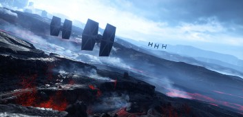Star Wars Battlefront (PC) Review 4