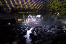 The Canadian Video Game Awards Sends a Mixed Message - 2015-12-11 15:09:50