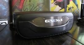 GAEMS Vanguard (Hardware) Review 2