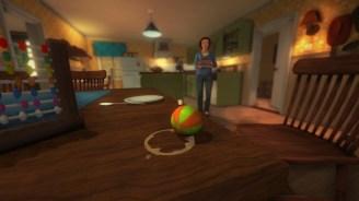 Among the Sleep (PS4) Review 2