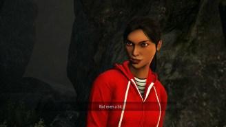 Gemini: Heroes Reborn (Xbox One) Review 2