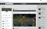 plays_chrome_plugin_feed