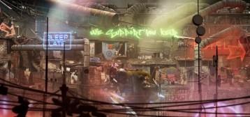 Attractico (PS4) Review 1