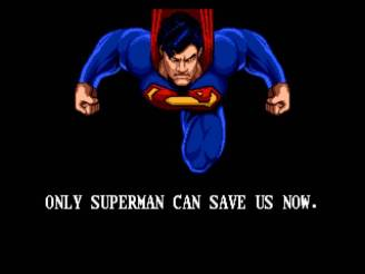 From Pencil to Pixels: A History Of Superhero Games 4