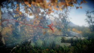 Unravel (PS4) Review 3