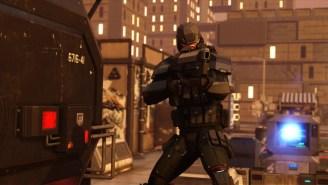 XCOM 2 (PC) Review 6