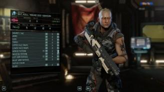 XCOM 2 (PC) Review 4