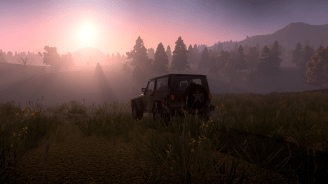 H1Z1 Can Teach Us About How to Improve Early Access 4