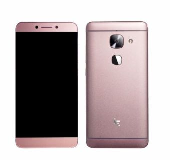 LeEco Announce Exciting new lineup of Smartphones 2