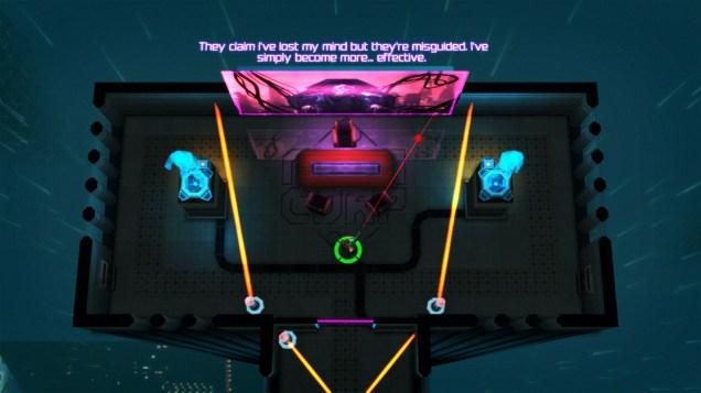 Neon Chrome (PC) Review 4