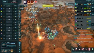 Offworld Trading Company (PC) Review 4