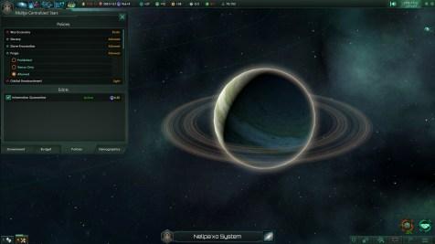 Stellaris (PC) Review 4