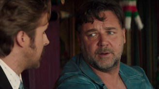 The Nice Guys (Movie) Review 4
