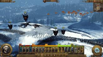 Total War: WARHAMMER (PC) Review 2