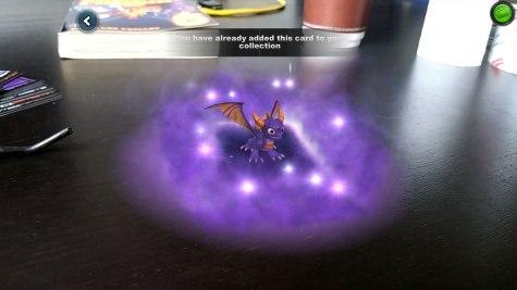 Skylanders Battlecast (Mobile) Review 2