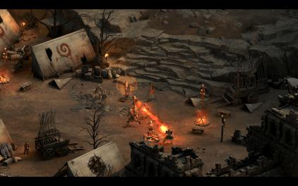 Tyranny - A New RPG Classic 1