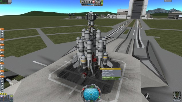 Kerbal Space Program (PS4) Review 7