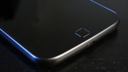 Moto G4 Plus (Smartphone) Review 1