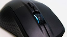 SteelSeries Rival 700 Mouse (Hardware) Review 7