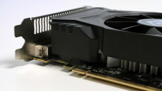 AMD Radeon RX 460 (Hardware) Review 2