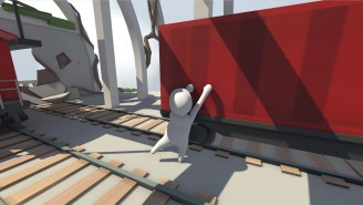 Fall Flat Review (PC) Review 4